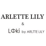 ARLETTE LILY official🇯🇵